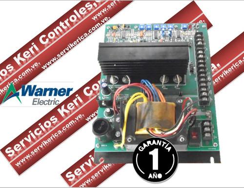 electricidad - electrónica - reparación tarjeta electrónica.