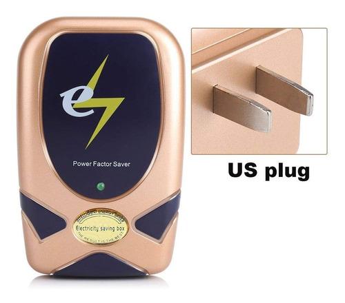 electricidad energía energía factor super ahorro hasta un