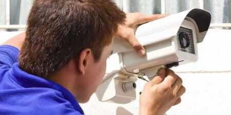 electricidad, iluminación, seguridad remodelación servicios