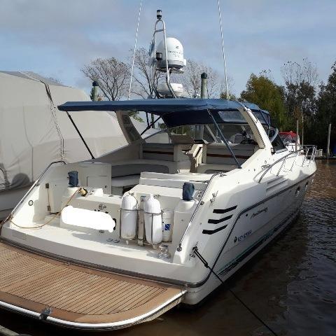 electricidad naval profesional
