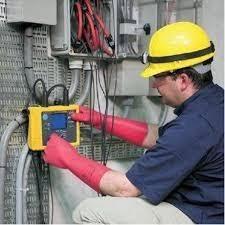 electricidad pintura herreria en general puertas automaticas