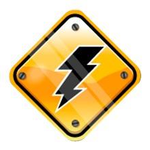 electricidad, plomeria, pintura, driwall, remodelaciones