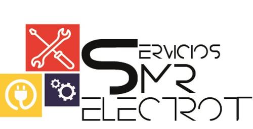 electricidad residencial y mantenimiento de hidroneumatico