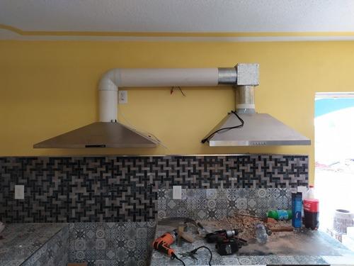 electricidad residencial y pintura