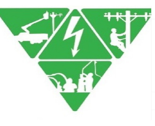 electricidad, servicios, reyes estrategias electricas