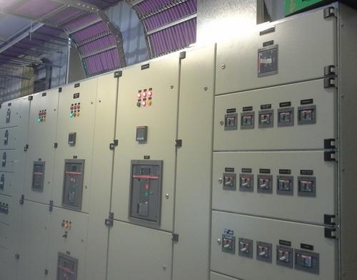 electricidad y electrónica industrial-neumática e hidráulica