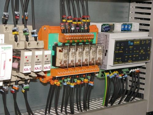 electricidad,industrial y residencial,servicios, instalacion