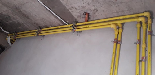 electricidad,plomeria y gas -berazat-quilmes-fcio.varela,etc