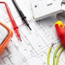 electricista 24h - instalaciones civiles e industriales