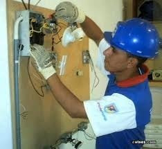 electricista 24h surquillo 994062332 sn borja miraflores dpt