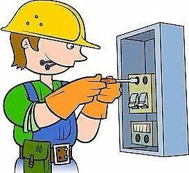 electricista 944052364