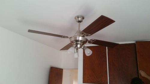 electricista a domicilio, instalación y mantenimiento