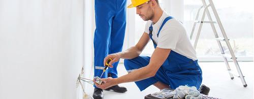 electricista a domicilio, tecnico, servicios, lima peru