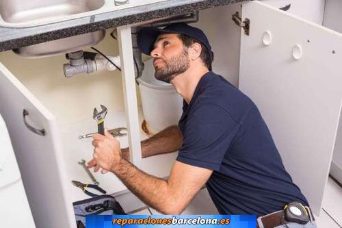 electricista, aire acondicionado, arreglos gral