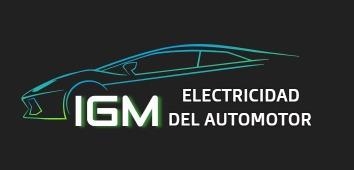 electricista automotor a domicilio mecánica ligera