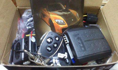 electricista automotriz y motocicleta