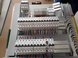 electricista autorizado firma ute urgencias mantenimientos