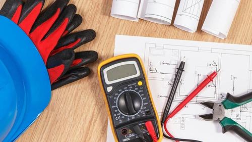electricista autorizado sec certificado electrico profesiona