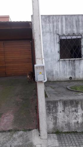 electricista autorizado ute tecnico 091313433