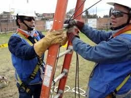 electricista certificado, bogota 3212172796 retie