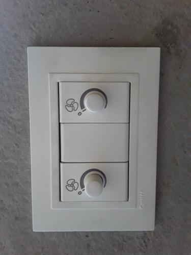 electricista certificados dci reparaciones instalaciines