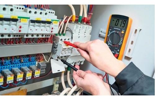 electricista domiciliario-presupuesto sin cargo 1169955093