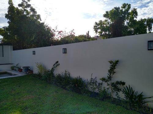 electricista domiciliario/industrial. zo, zs, zn y caba