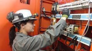 electricista emergencias chorrillos san isidro miraflores
