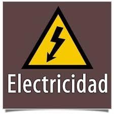 electricista en zona sur-presupuesto sin cargo- urgencias