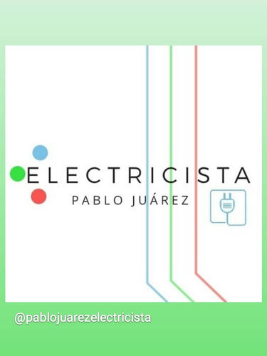 electricista familiar