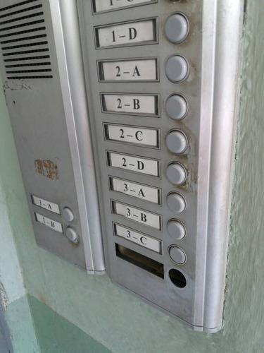 electricista idoneo, telefonia, plomeria y mas 6691-5122