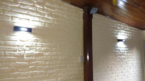 electricista instalación aire split lanús gerli avellaneda
