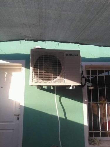 electricista instalación aire split . lanus gerli avellaneda
