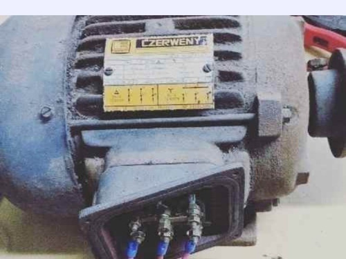 electricista instalacion ventilador techo portero caba