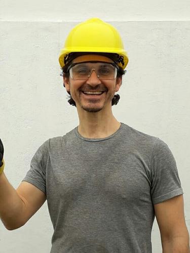 electricista-instalador matriculado - caba - buenos aires