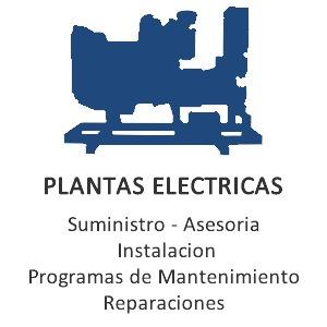electricista,  llámanos al 8295913377