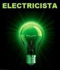 electricista maldonado y punta del este