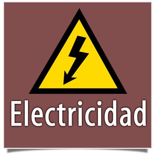 electricista matriculado aire acondicionado