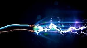 electricista matriculado capital 24hrs.11-6576-4052