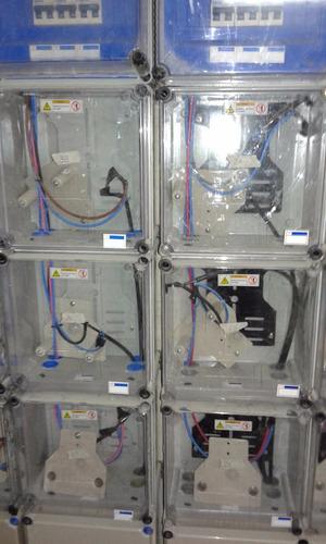 electricista matriculado certificaciones tarjetas 12 cuotas