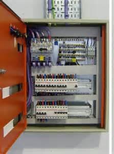 electricista matriculado dci ,edenor, edesur,pat .res 900/15