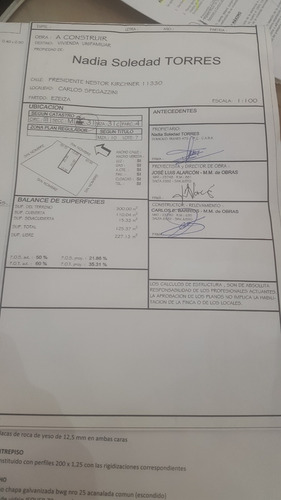 electricista matriculado dci protocolo de puesta a tierra