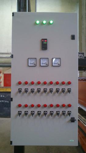 electricista matriculado dci- protocolo de puesta a tierra
