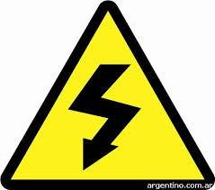 electricista matriculado-dci-puesta a tierra- cel:1569620189