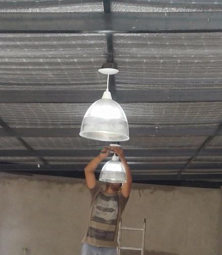 electricista matriculado diego