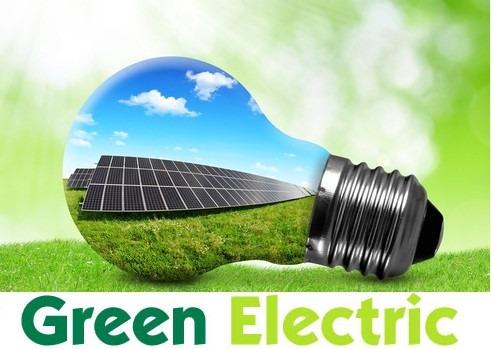 electricista matriculado instalacion urgencias presupuesto