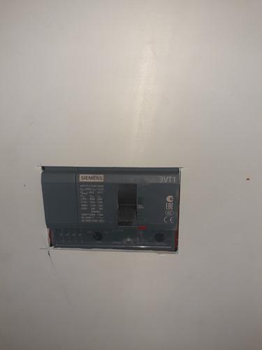 electricista matriculado las 24 hs envia whatsapp 1121700147
