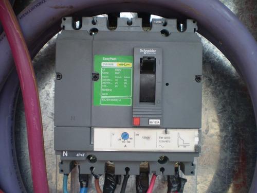 electricista matriculado. medidor. urgencias bajos precios