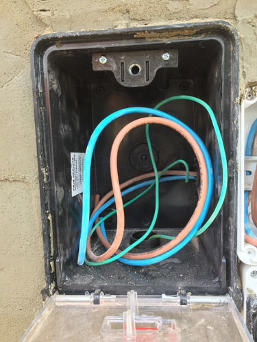electricista matriculado nuñez belgrano saavedra coghlan