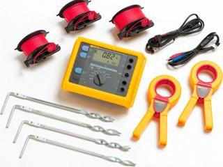 electricista matriculado, termografía, puesta a tierra, dci.